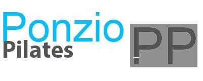 Ponzio's Internet Webseite