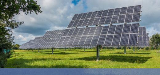 Informationen zur aktuellen Einspeisevergütung für Photovoltaik-Anlagen